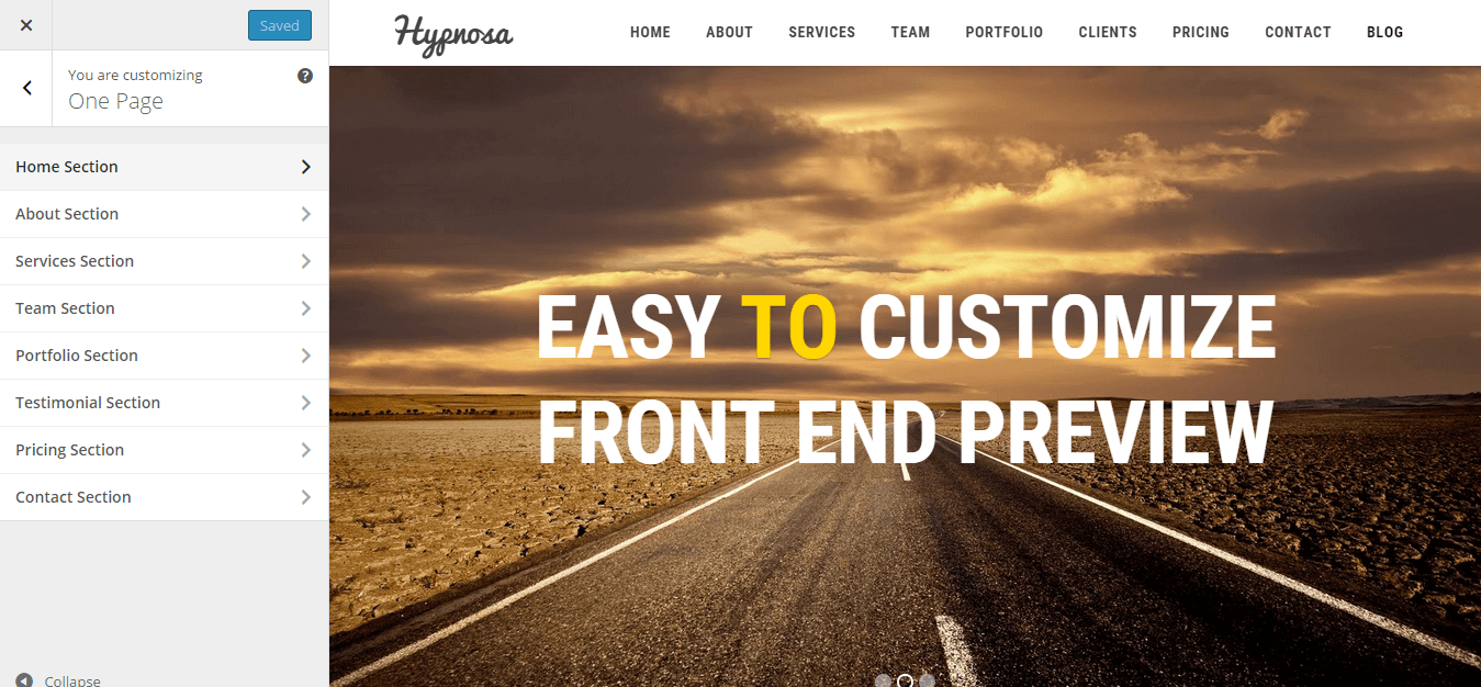 hypnosa-wordpress-theme1